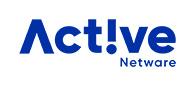 ACTIVE NETWARE